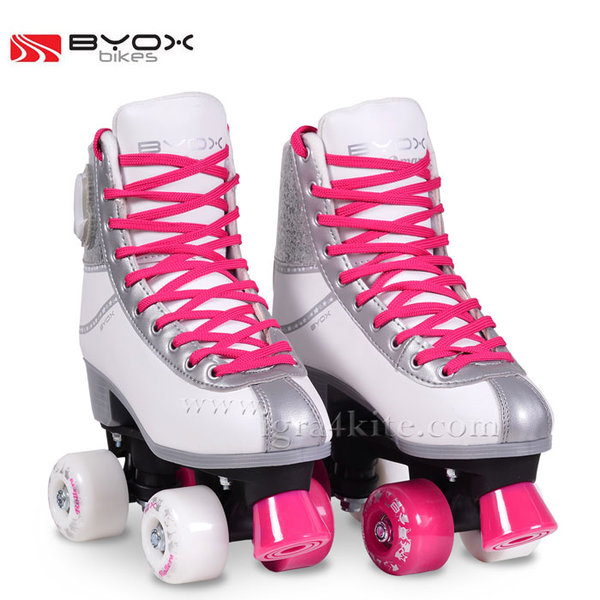 Byox Bikes - Детски кънки Amar XL (38-39) 104095