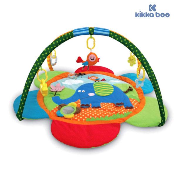 Kikka Boo - Активна гимнастика Jimbo Bimbo 31201010005