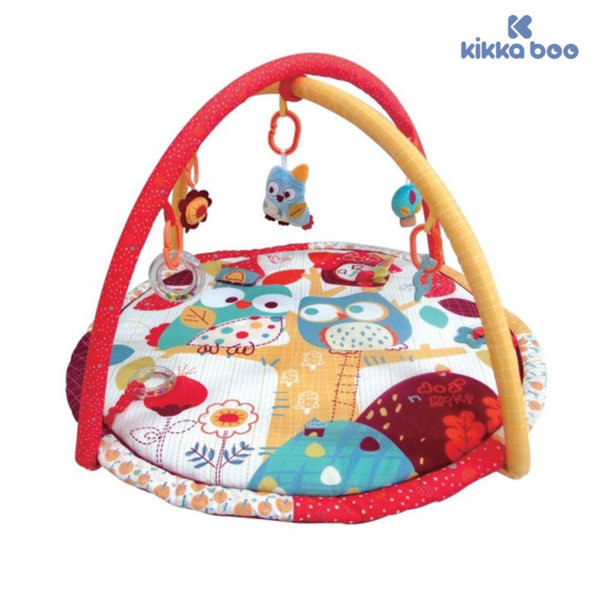Kikka Boo - Активна гимнастика Birdies 31201010003