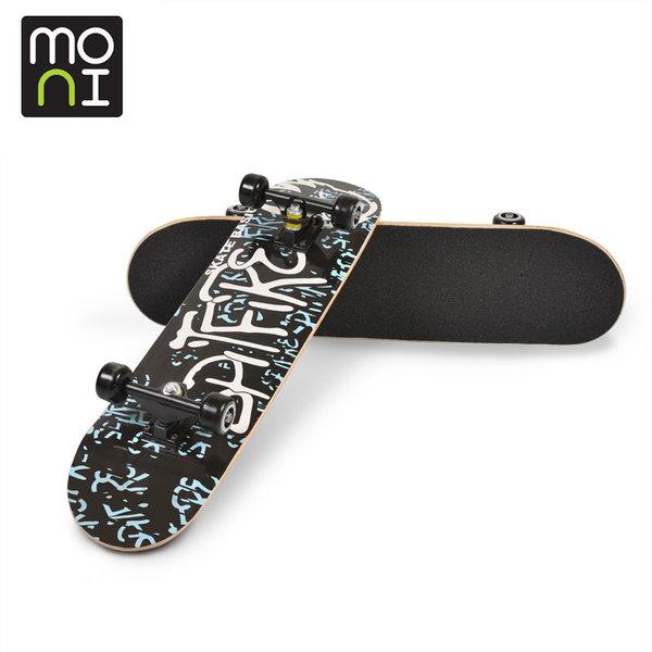 Moni - Скейтборд Lux 102240