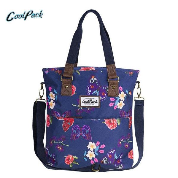 Cool Pack Amber - Чанта за през рамо Summer Dream A101