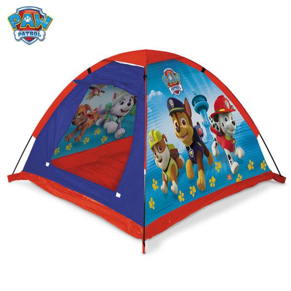 Paw Patrol - Детска палатка Пес Патрул 28389