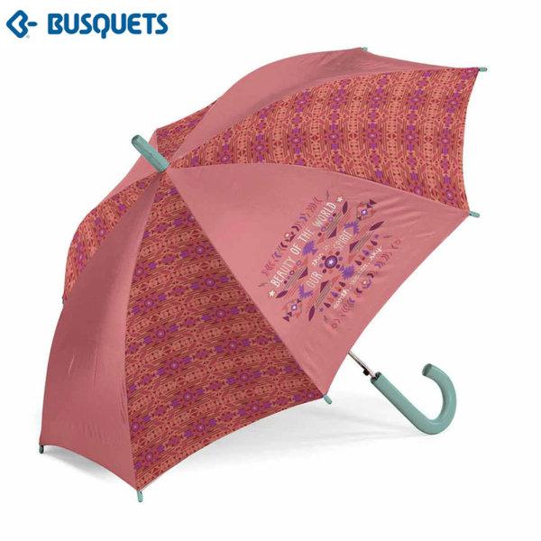 Busquets Spirit - Детски чадър 93006