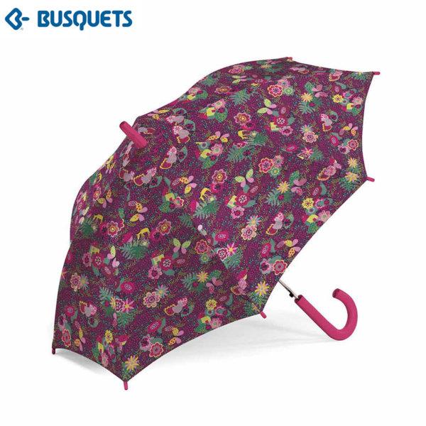 Busquets Garden - Детски чадър 92979