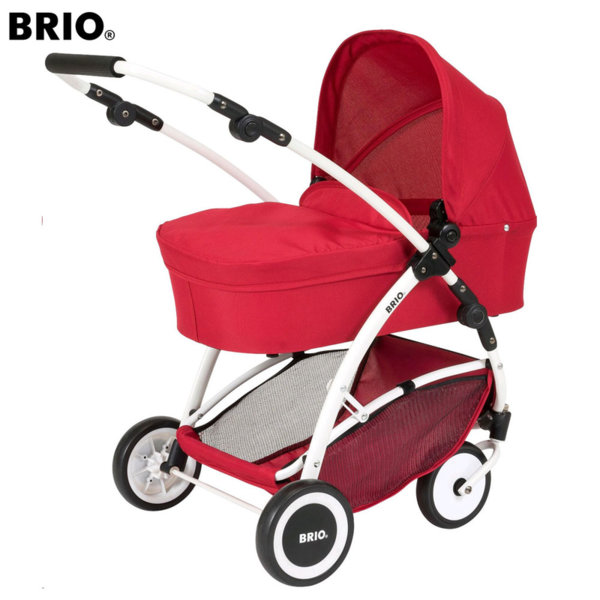 Brio - Количка за кукла 24900000