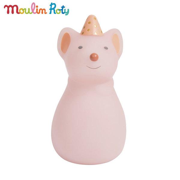 Moulin Roty - Нощна лампа Мишле 664250