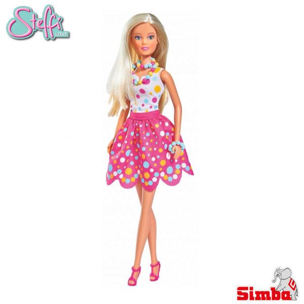 1Simba - Кукла Стефи Pearl Fashion 105733186