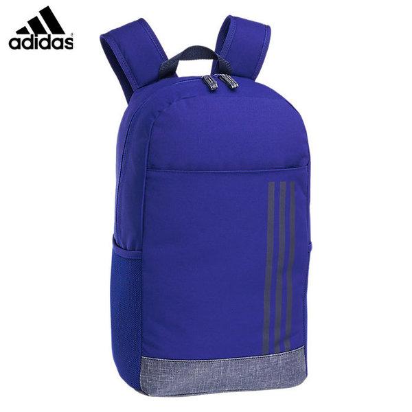 Adidas - Ученическа раница Адидас 2258618