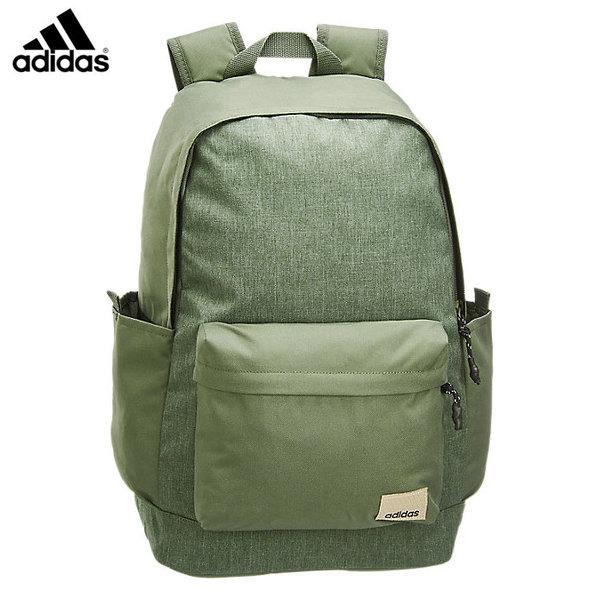 Adidas - Ученическа раница Адидас 2256618