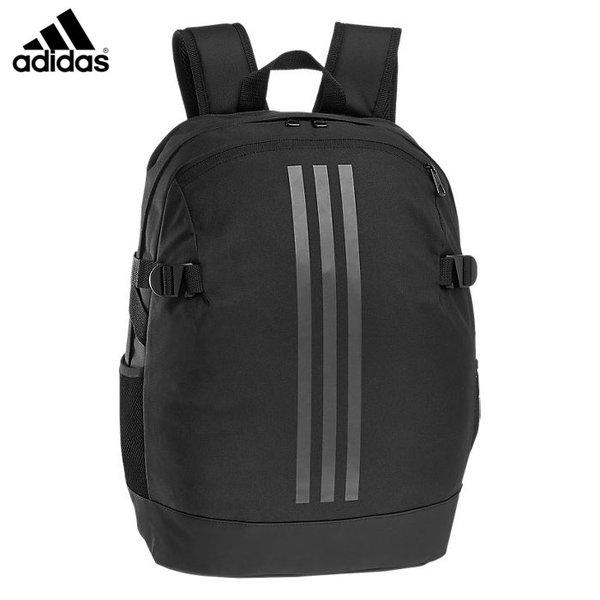 Adidas - Ученическа раница Адидас 2213618