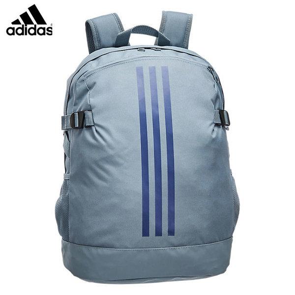 Adidas - Ученическа раница Адидас 2310618
