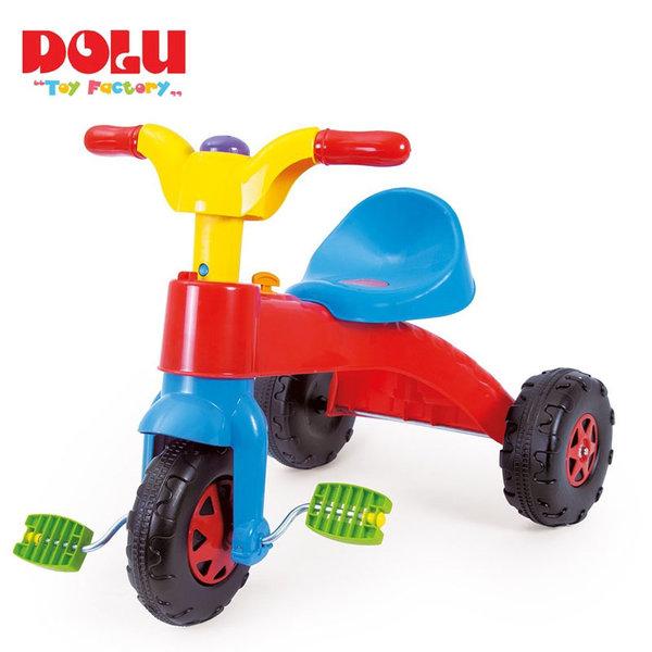Dolu - Моята първа триколка 7026