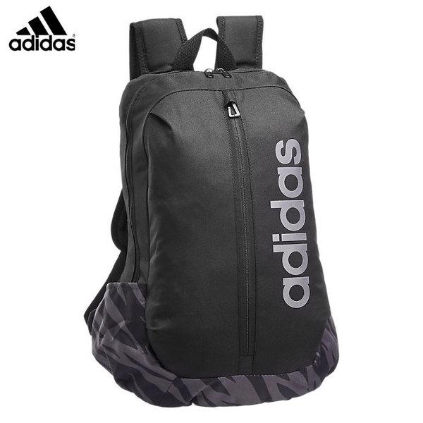 Adidas - Ученическа раница Адидас 2306618
