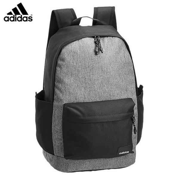 Adidas - Ученическа раница Адидас 2245618