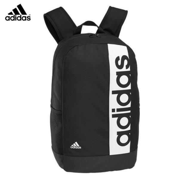 Adidas - Ученическа раница Адидас 2153618