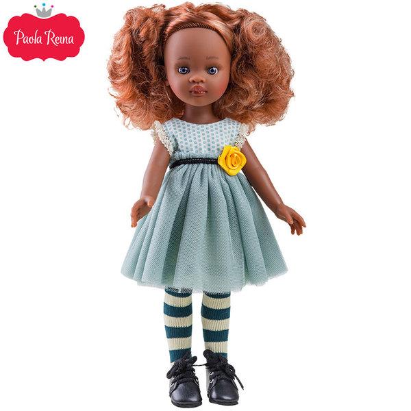 Paola Reina - Комплект дрехи за кукла 32см 54512