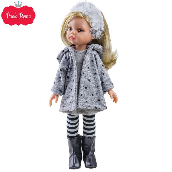 Paola Reina - Комплект дрехи за кукла 32см 54410