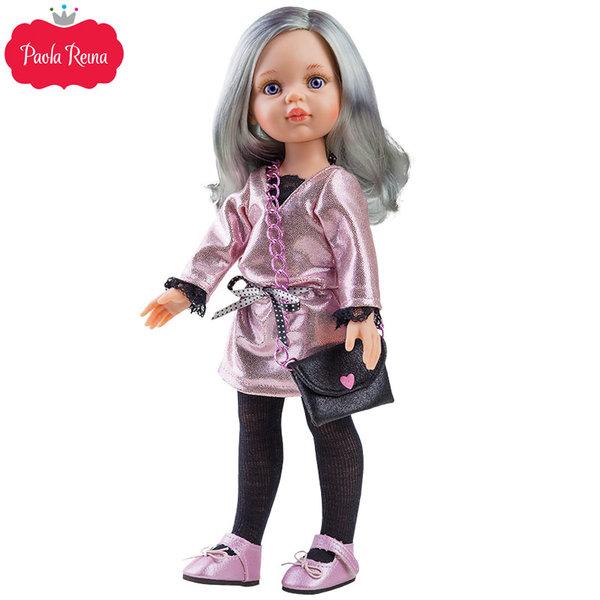 Paola Reina - Комплект дрехи за кукла 32см 54515