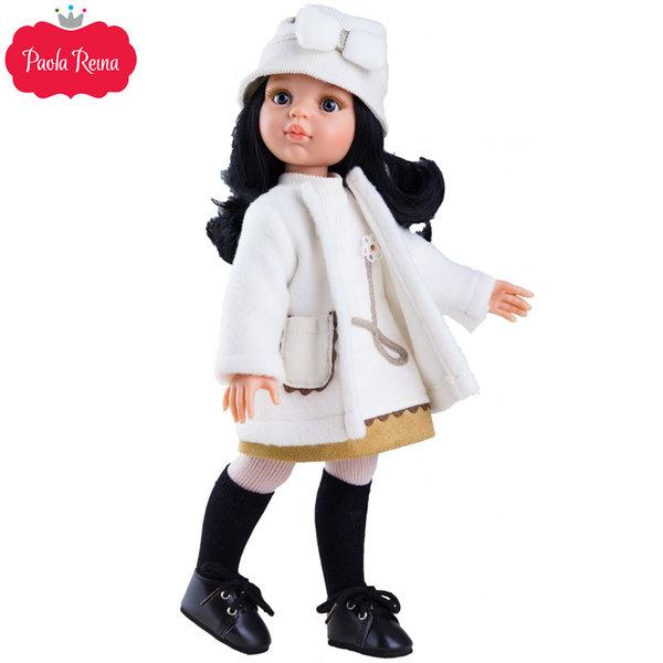 Paola Reina - Комплект дрехи за кукла 32см 54404