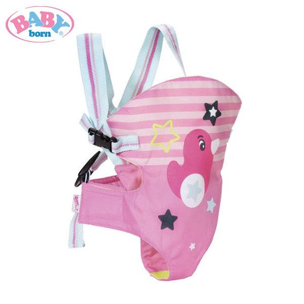 Baby Born - Кенгуру за кукла Бейби Борн 824443