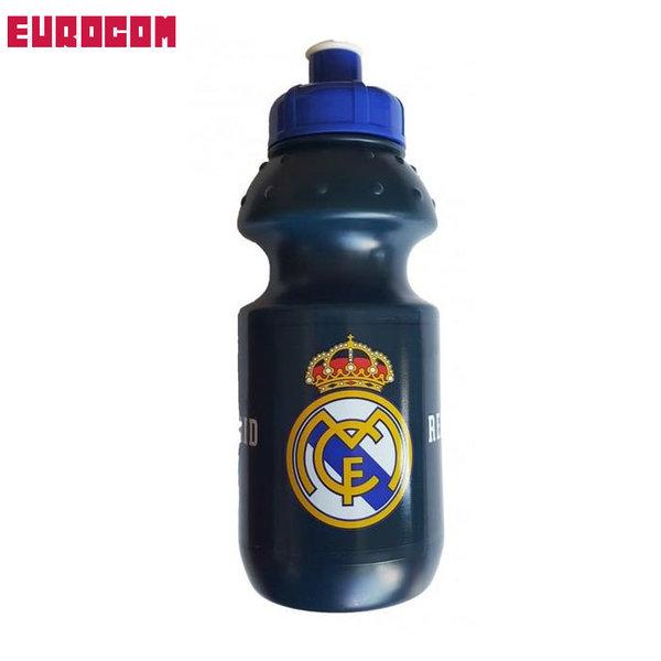 Eurocom Real Madrid - Шише за вода Реал Мадрид 62599