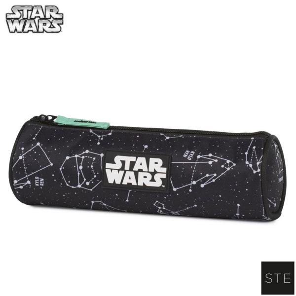 Star Wars - Ученически несесер Междузвездни войни 01101