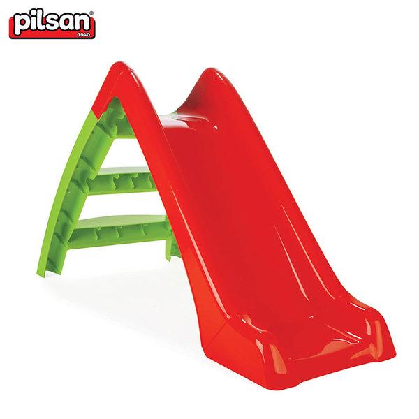 Pilsan - Детска пързалка 06167