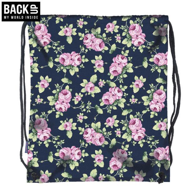 BackUP - Спортна торба A13 57306