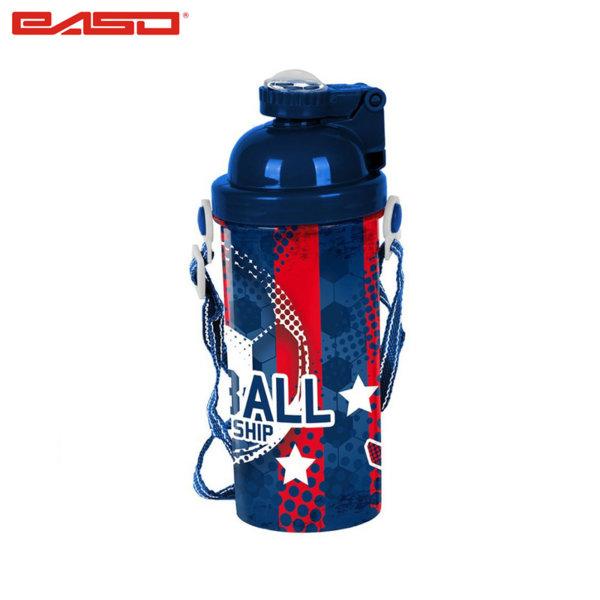 Paso Football - Шише за вода Футбол 18-3021FL