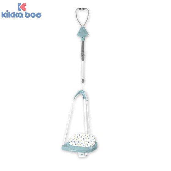 Kikka Boo - Бебешко бънджи за врата Jumper Drops 31005040008