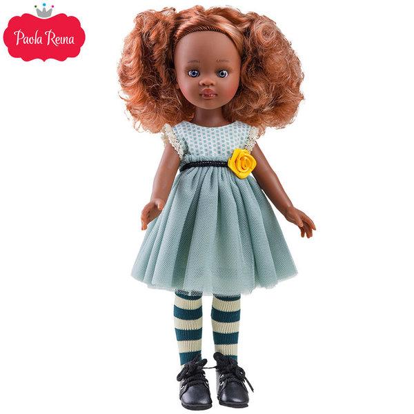 Paola Reina - Las Amigas Кукла Cristi 32см 04512