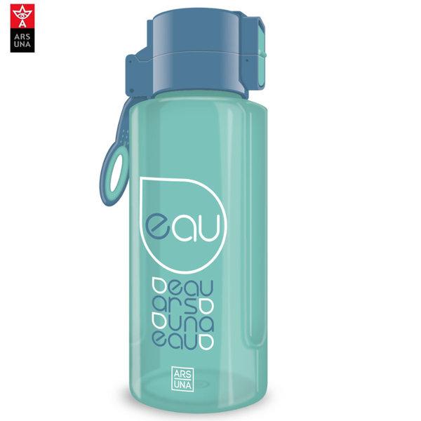 Ars Una - Бутилка за вода 650мл АрсУна 94758474