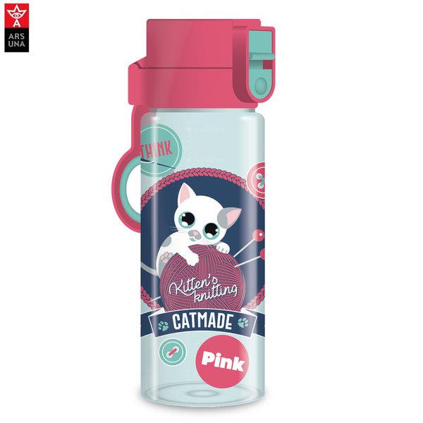 Ars Una - Think Pink Бутилка за вода АрсУна 95028408