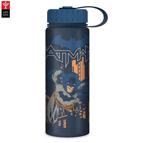 Ars Una Batman - Бутилка за вода Батман АрсУна 94468113