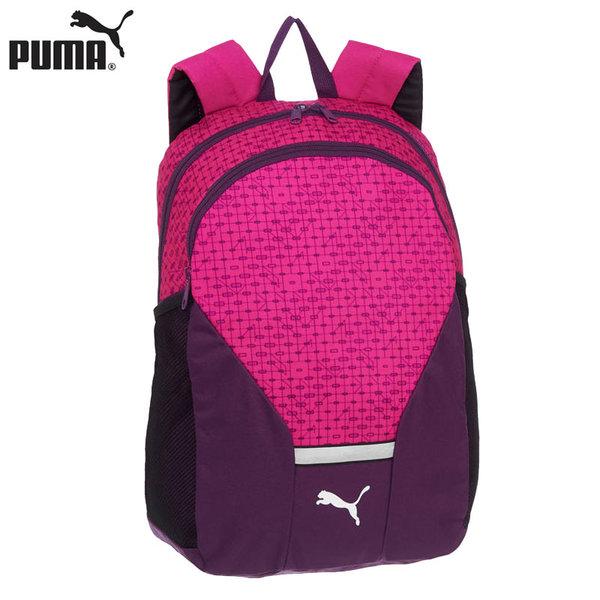 Puma - Ученическа раница Пума 105258