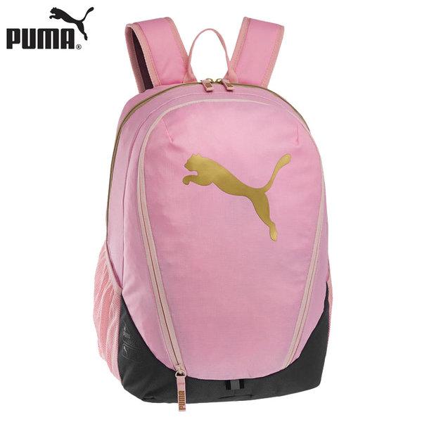 Puma - Ученическа раница Пума 052258
