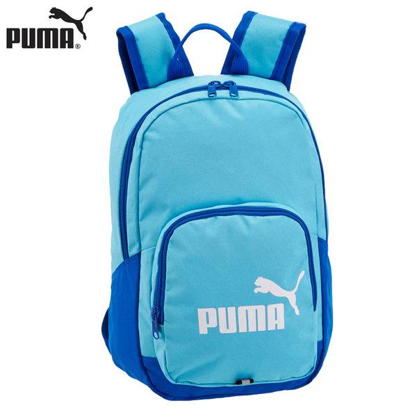 Puma - Ученическа раница Пума 041258
