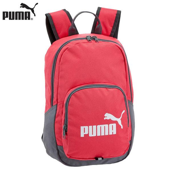 Puma - Ученическа раница Пума 048258