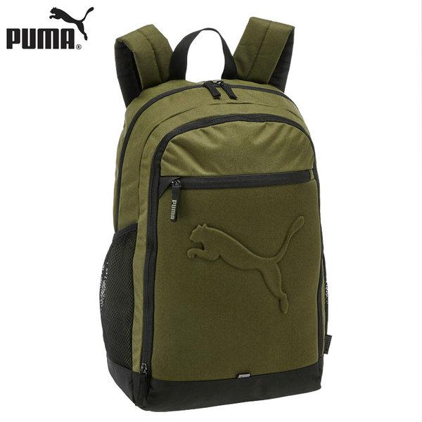 Puma - Ученическа раница 057258