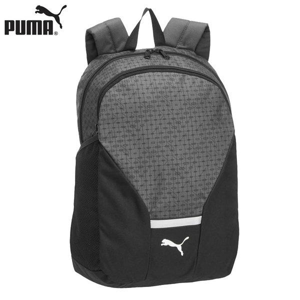 Puma - Ученическа раница Пума 111258