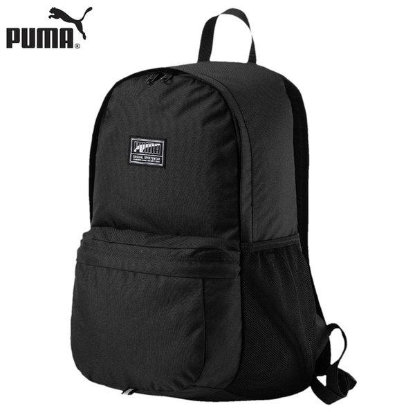 Puma - Ученическа раница Пума 202258
