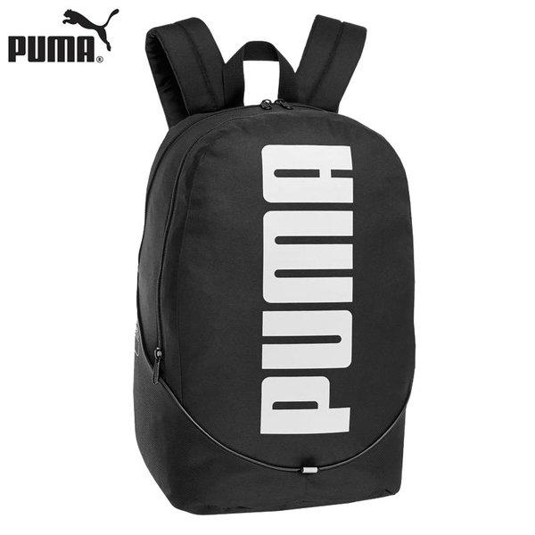 Puma - Ученическа раница Пума 115258