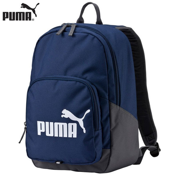 Puma - Ученическа раница Пума 146258