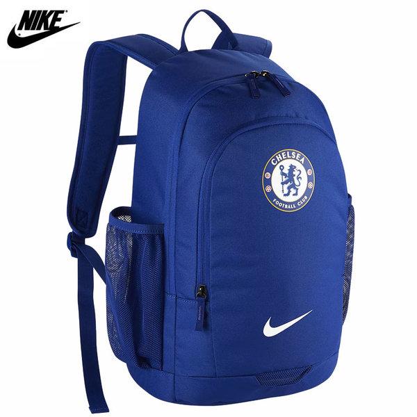 Nike FC Chelsea - Ученическа раница Челси 138278