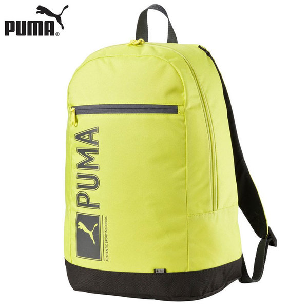 Puma - Ученическа раница Пума 137258
