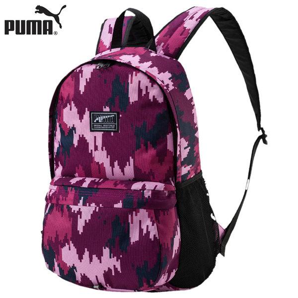 Puma - Ученическа раница Пума 221258