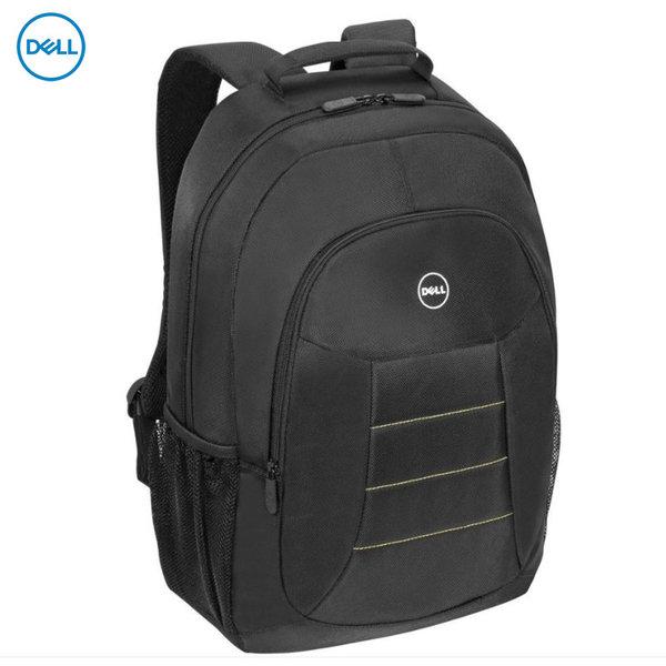 Dell - Ученическа раница с отделение за лаптоп 1410288