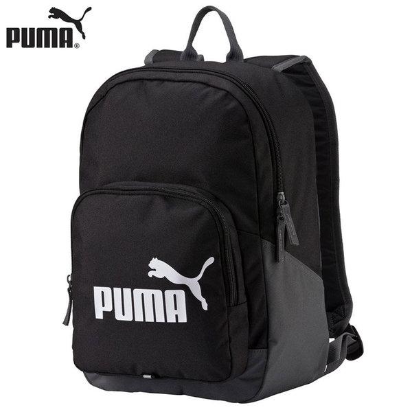 Puma - Ученическа раница Пума 142258