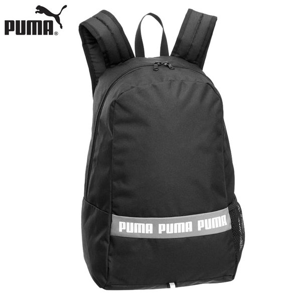Puma - Ученическа раница Пума 124258