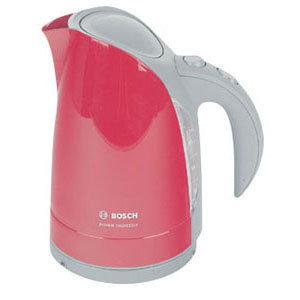 Кlein - Bosch Кана за вода 9548